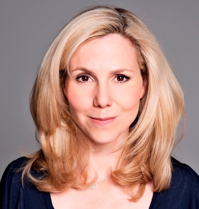 Sally Phillips 2
